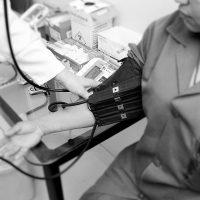 Medicina del lavoro - protocollo sanitario