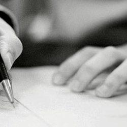Sicurezza sul lavoro - elaborazione documento valutazione rischi