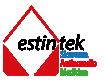 www.estintek.it